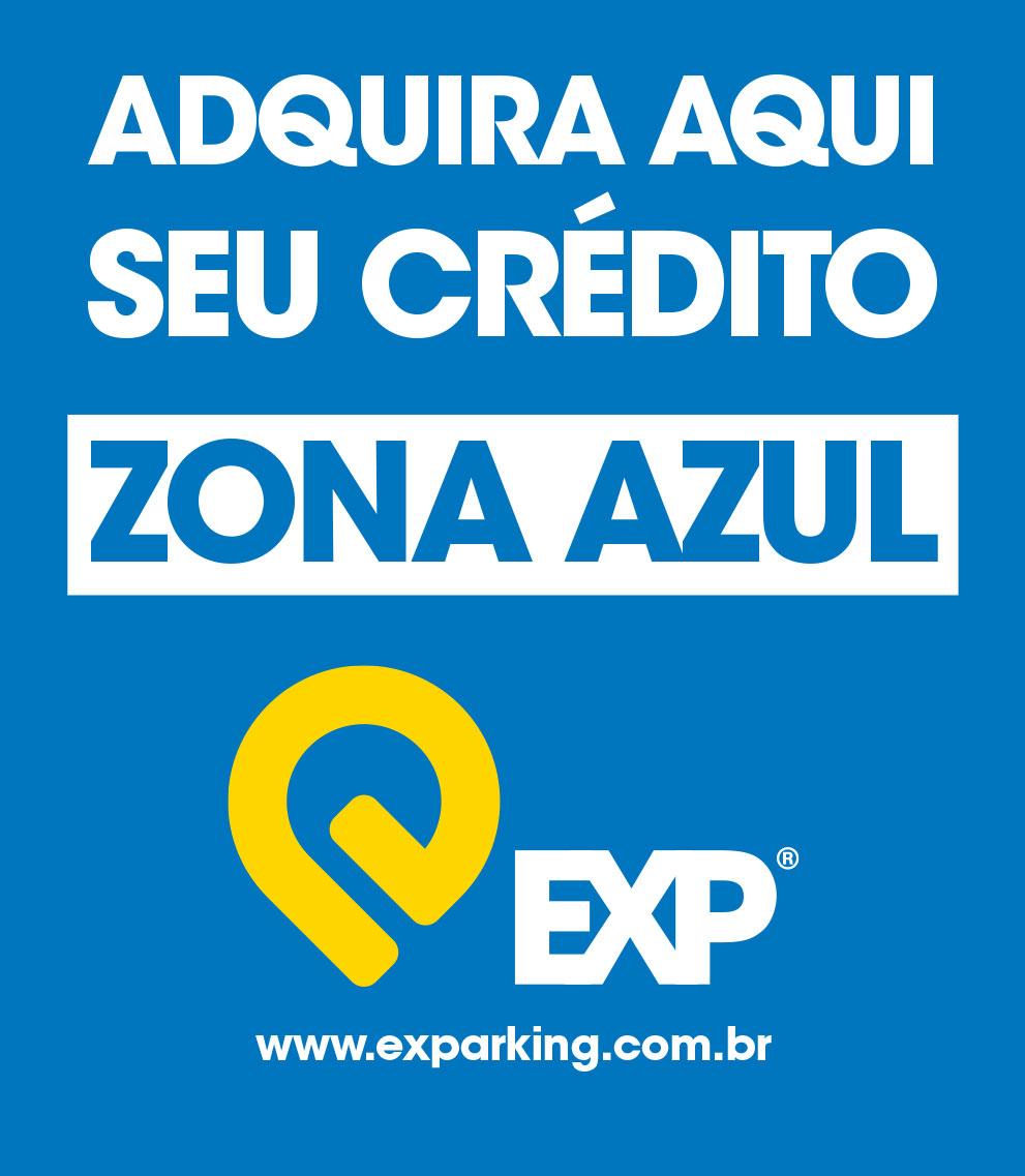 exp_placaSV_ADQUIRA-AQUI_35x40-1.jpg