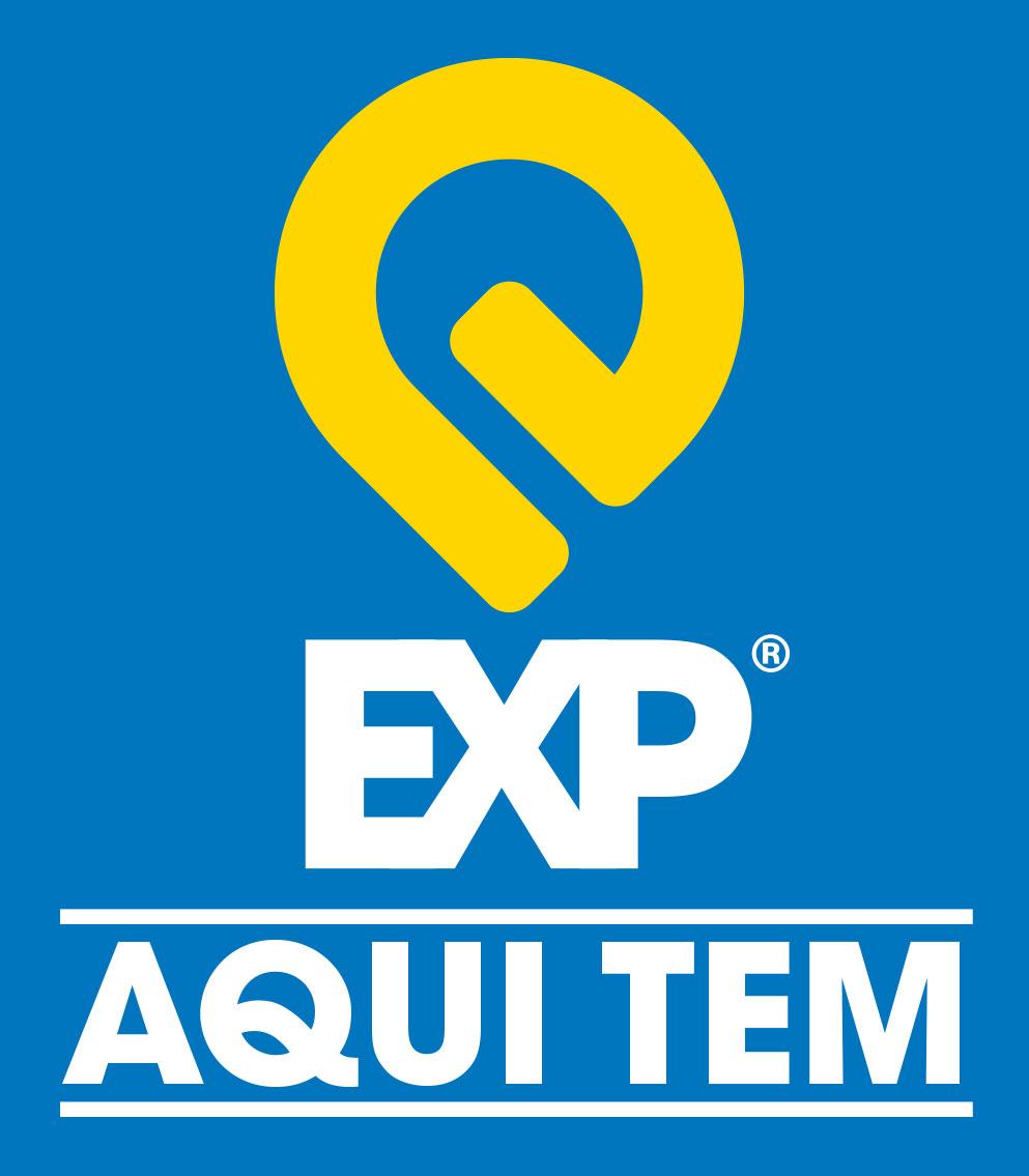 expATIBAIA_placa35x40_AQUITEM-1.jpg