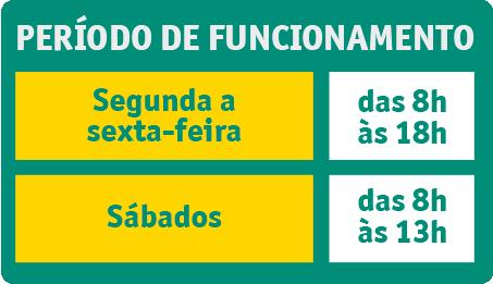 funcionamento_araguari-mg.png