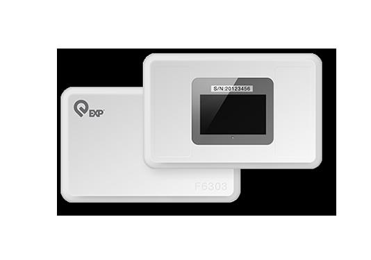 - 1. Adquira sua TAG EXP nos pontos de venda credenciados, na loja da EXP ou com nossos monitores. Basta fazer uma carga inicial de créditos com o valor* estipulado no seu município;
