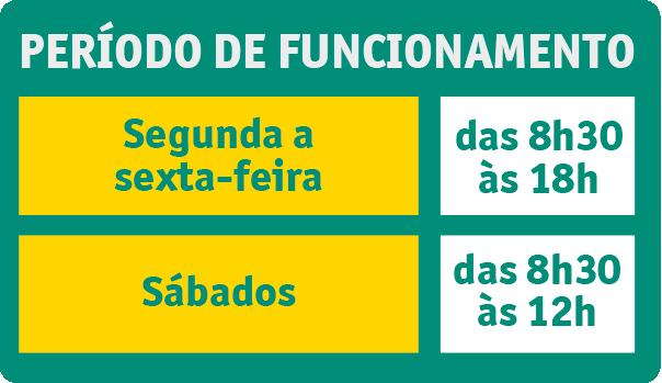 tabelas_funcionamento_dourados.png