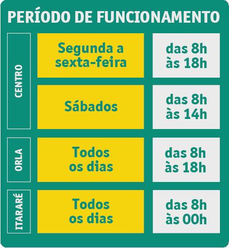 tabelas1.png