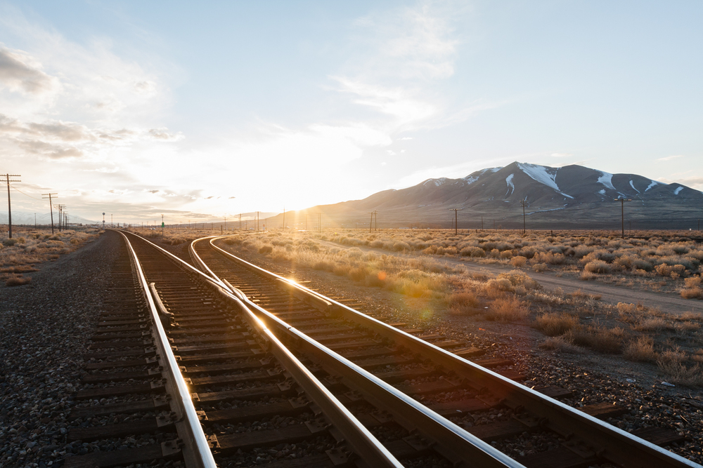 Winnemucca, Nevada. Credit: Andy Isaacson
