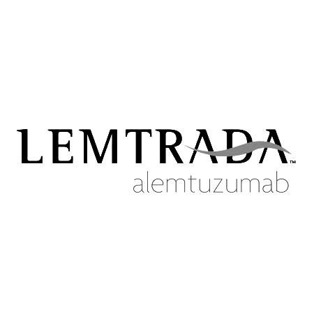 Saam_Gabbay_Lemtrada.jpg