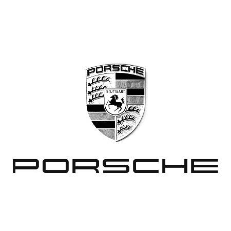 Saam_Gabbay_Porsche.jpg