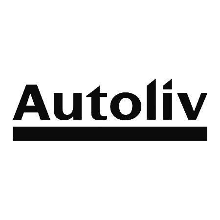 Saam_Gabbay_Autoliv.jpg