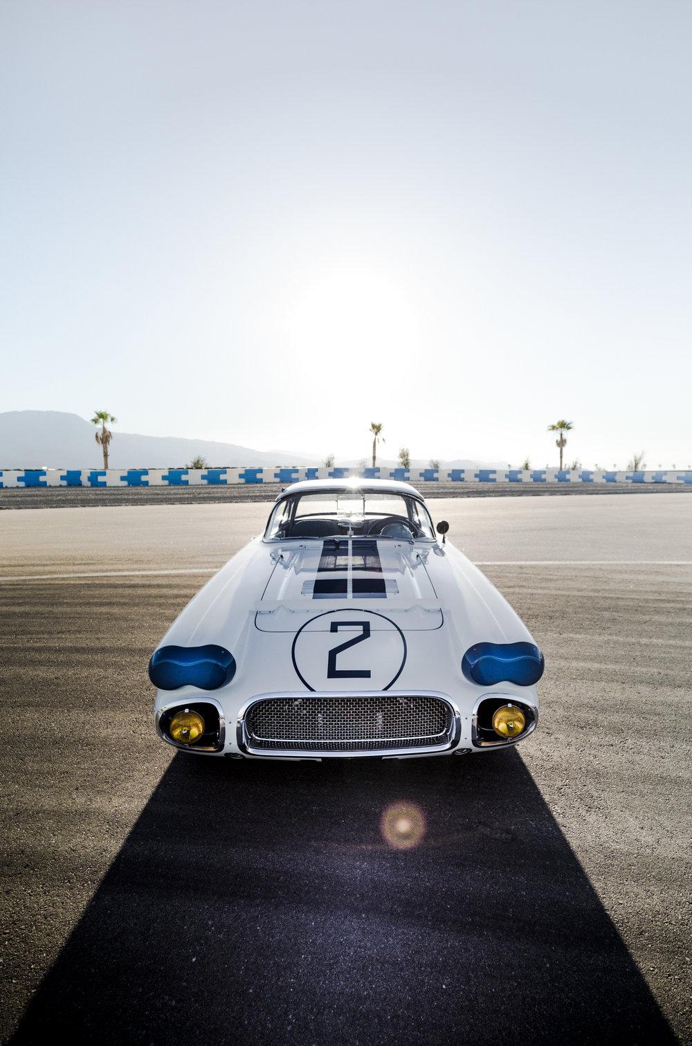 Saam_Bruce_Corvette-SG5D0044.jpg