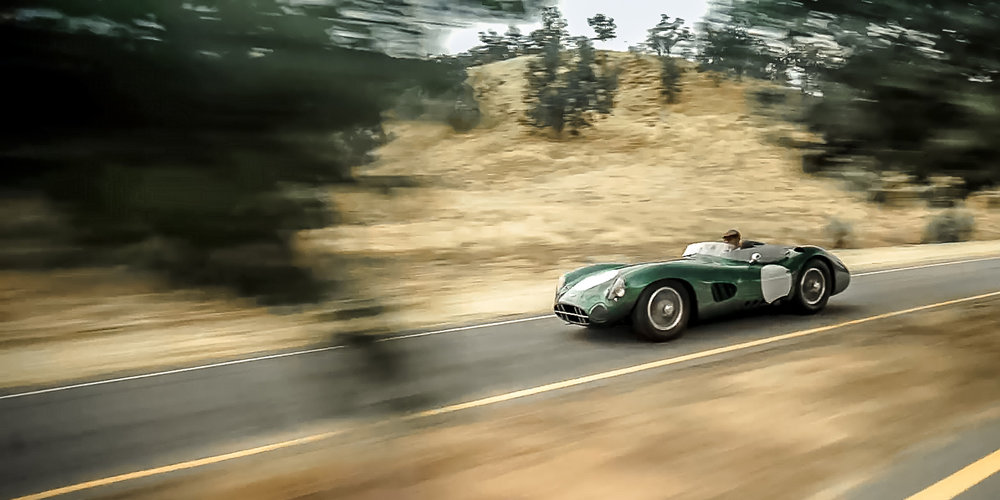 AstonDBR1_Petrolicious-ASTON_CROP.jpg