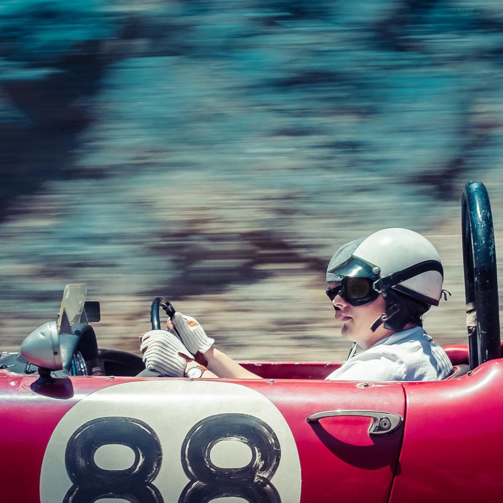 Alfa_Romeo_Petro_Brandon_Derek-SG_Petro_-FUJI5686-3.jpg
