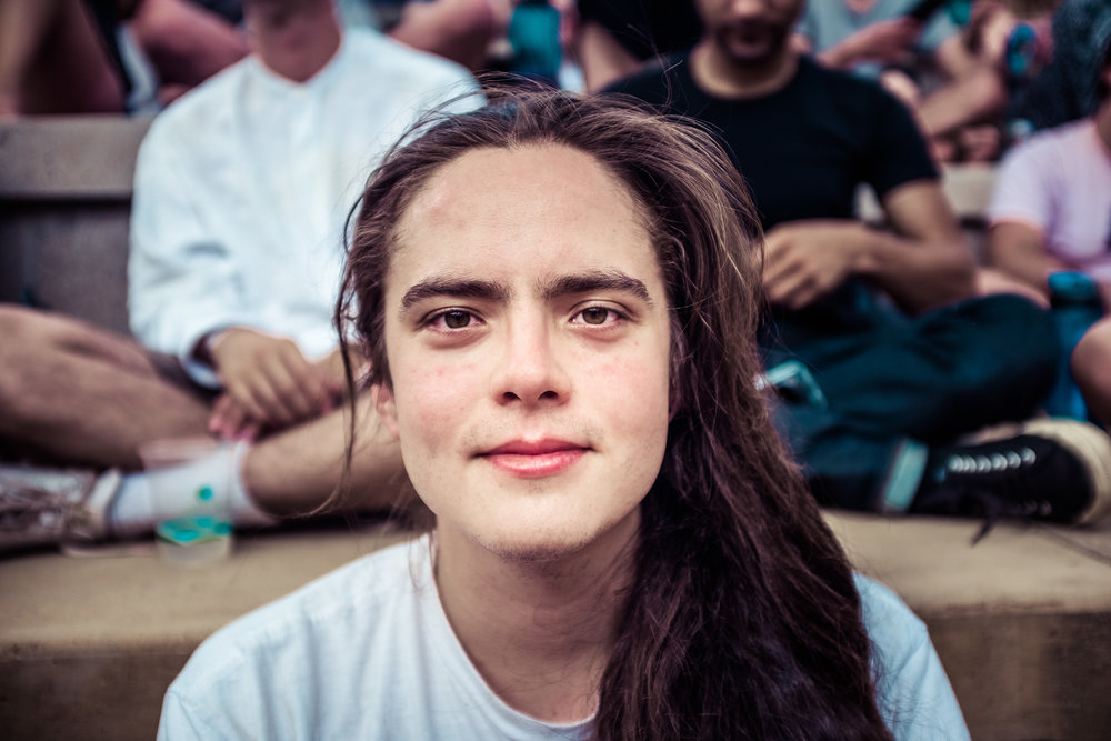 Saam_Gabbay_FORM_Portraits-FUJI3503.jpg
