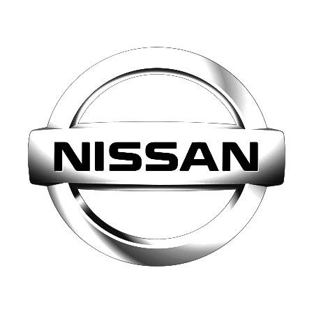 Saam_Gabbay_Nissan.jpg