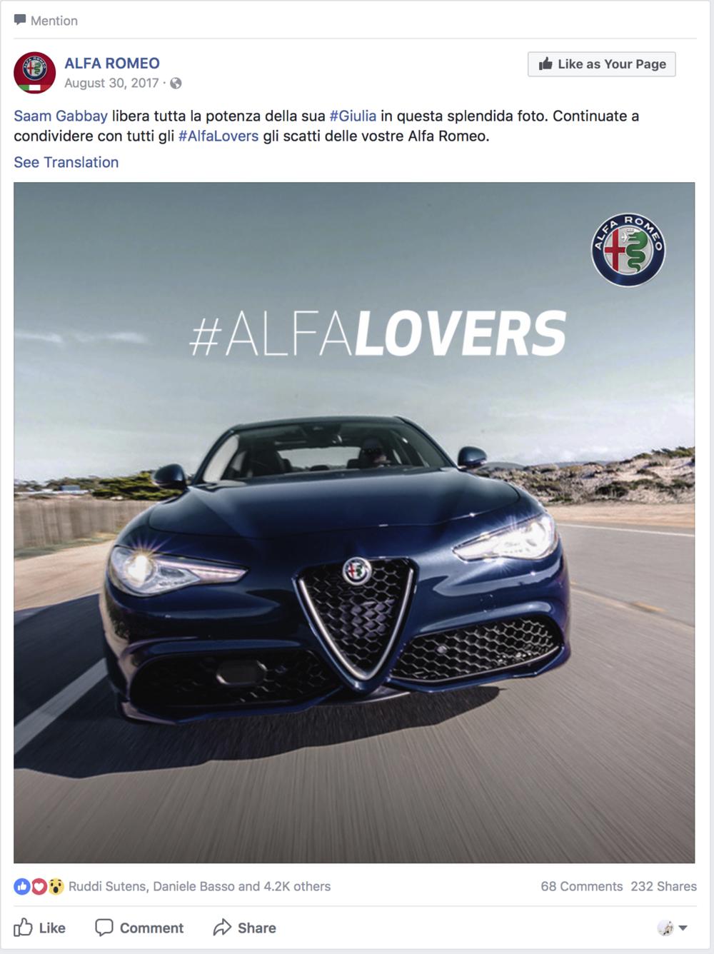 Alfa_Romeo_Social_Media_Mention.png
