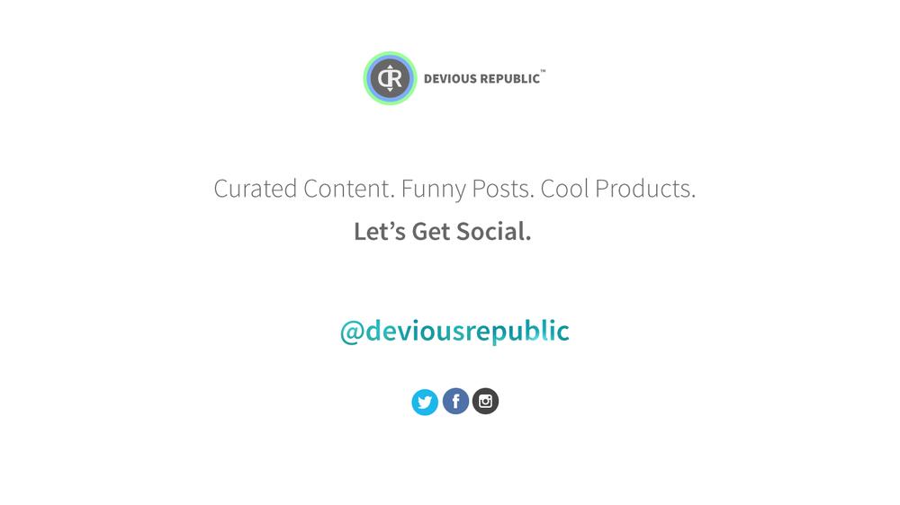 Social_Header.png
