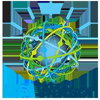 11 Logo - IBM.png