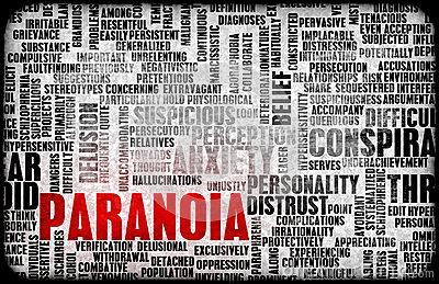 скачать Paranoia игру - фото 8