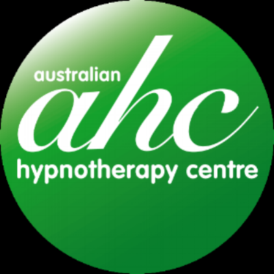 Australian Hypnotherapy Centre