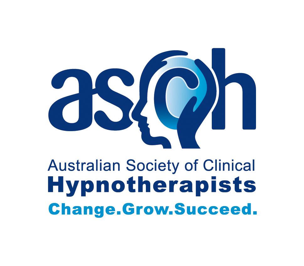 asch logo.jpg