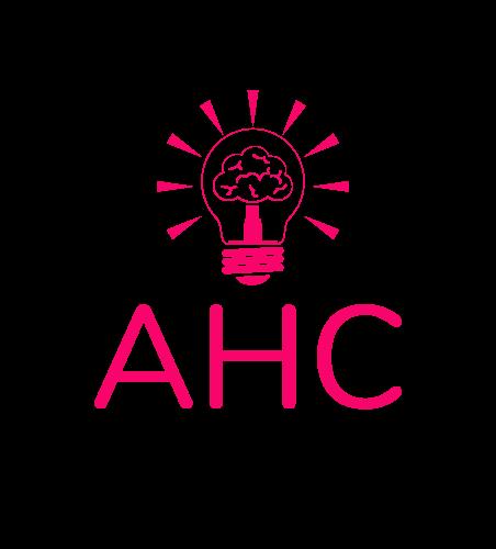 Pink AHC Logo 500pixel.png