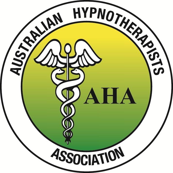 AHA-Logo.jpg