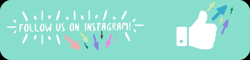 Gnarly Tree Instagram Gnarly Tree Facebook