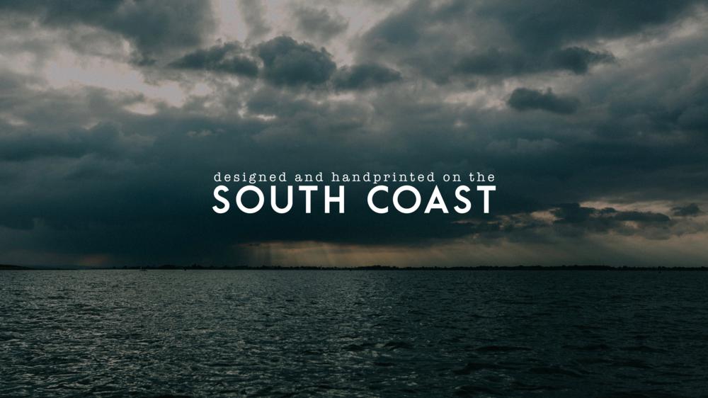 south coast home.png