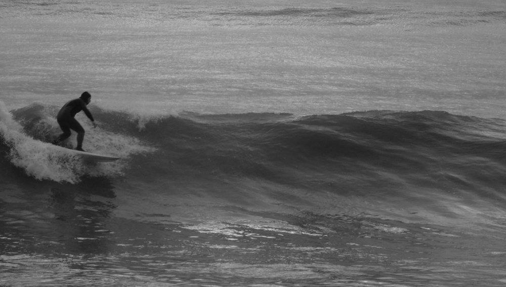 witts surf.jpg