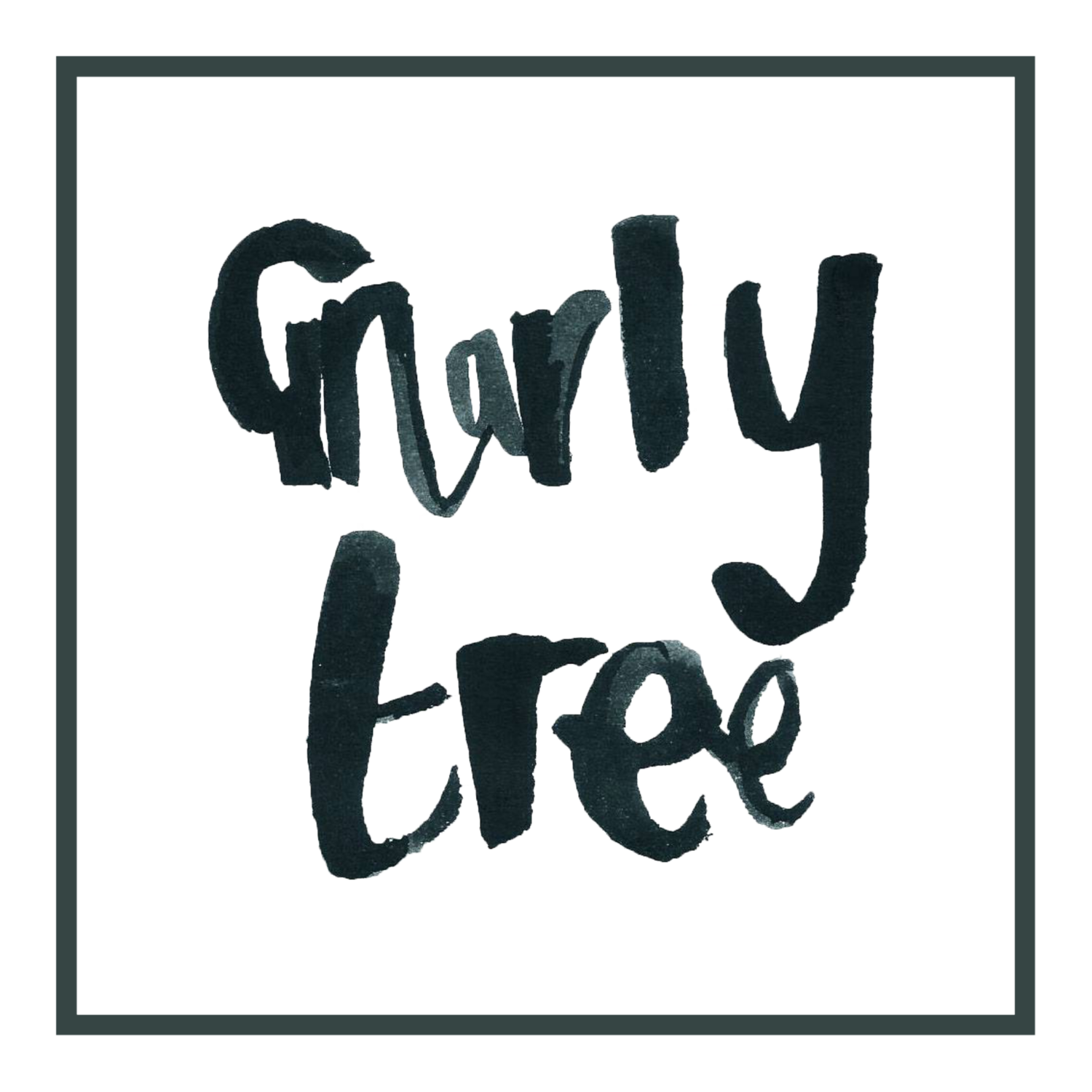 Gnarly Tree® | Ethical Outdoor Apparel