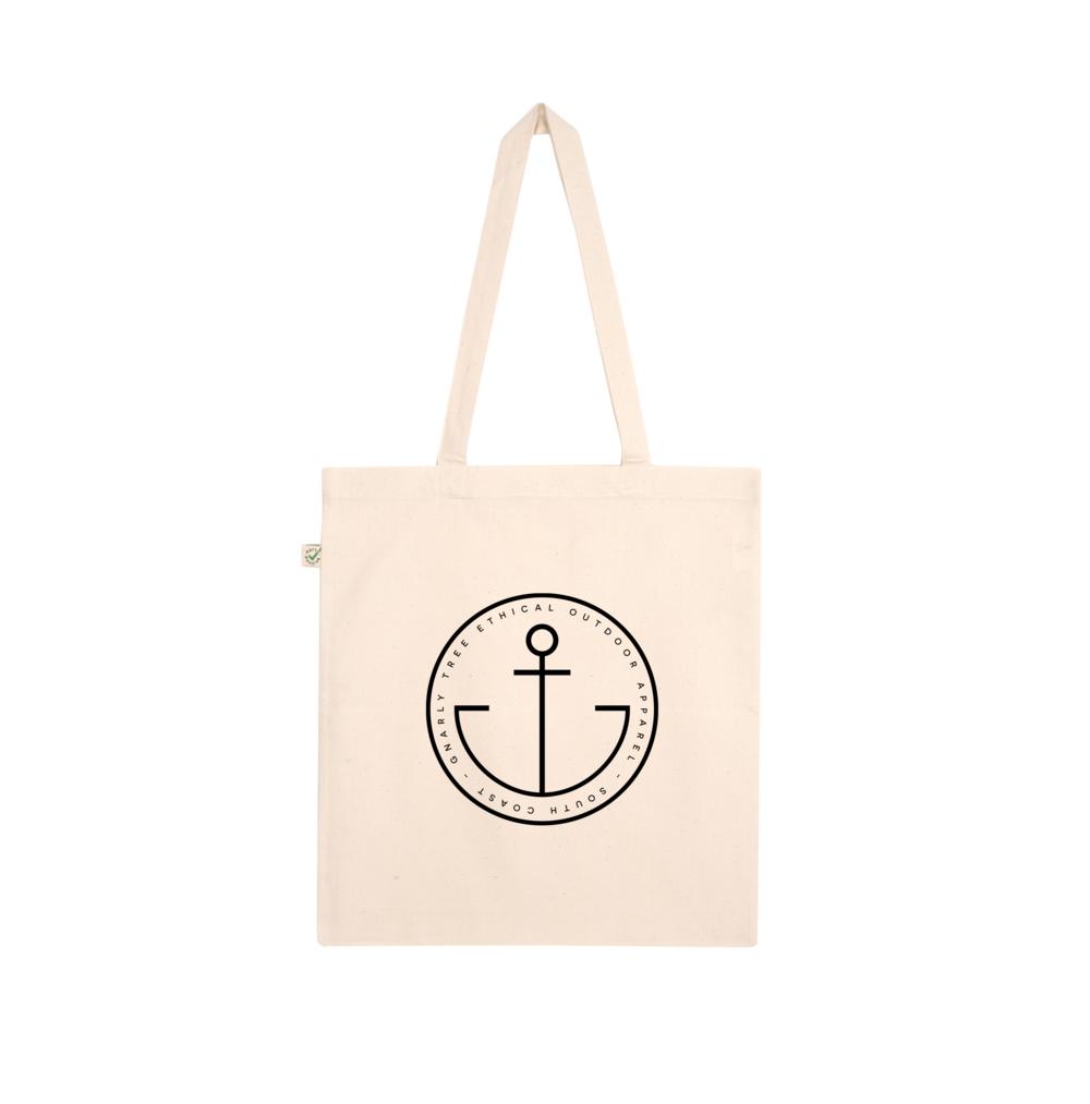 Totes Amaze. - Plastic free shopping.