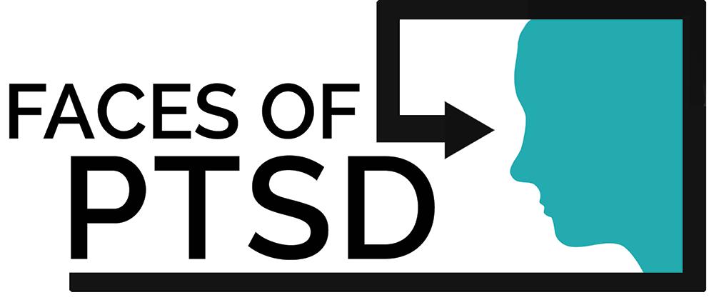 Veteran Post-Traumatic Stress Disorder Clip Art