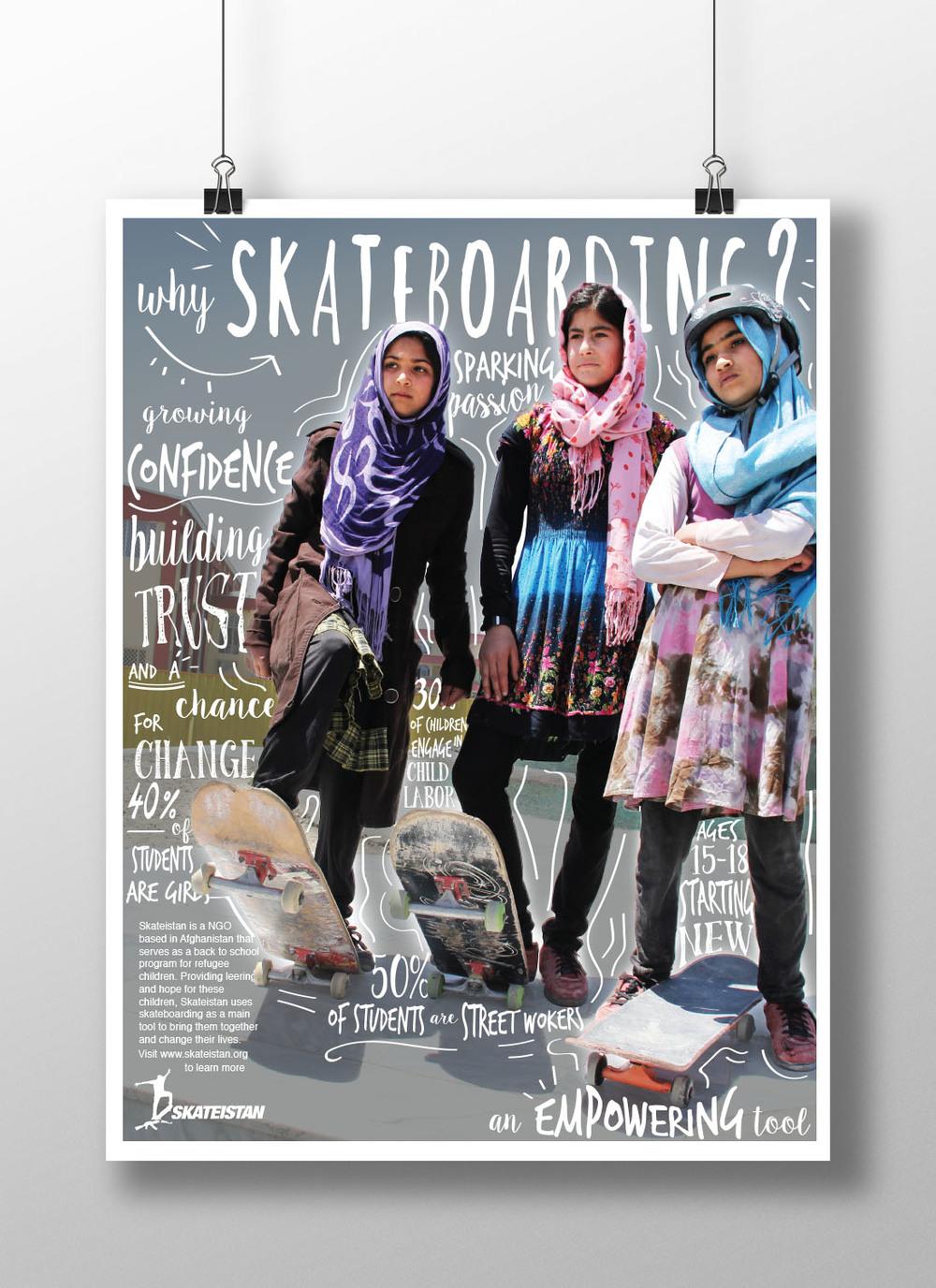 poster_mockup_MD copy.jpg