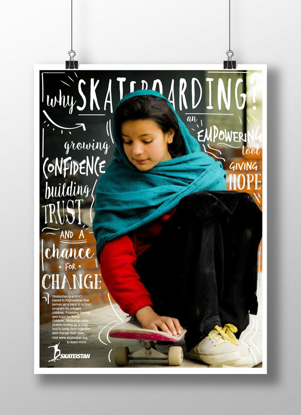 poster_mockup_MD.jpg