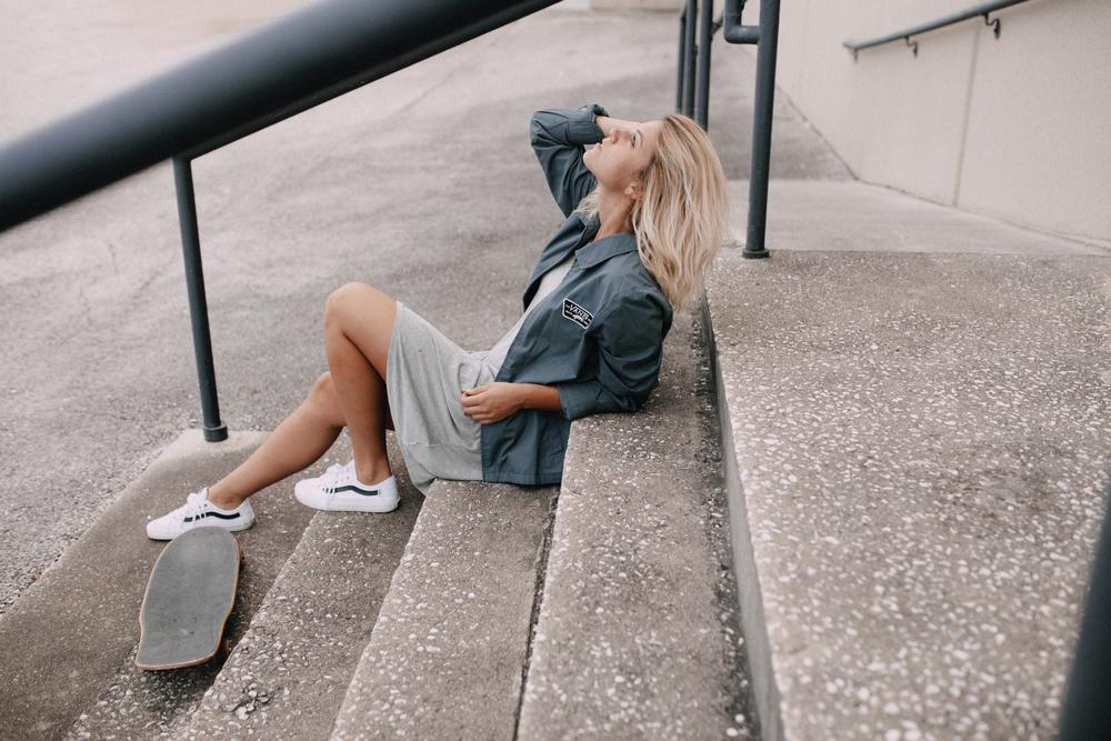 Elise_Skate-7.jpg