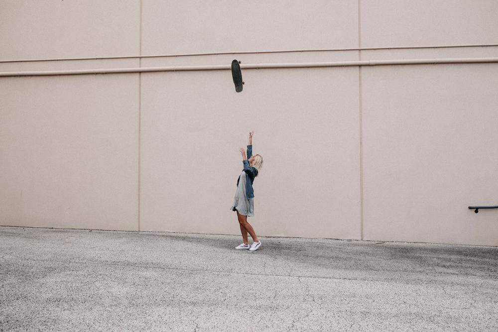 Elise_Skate-22.jpg