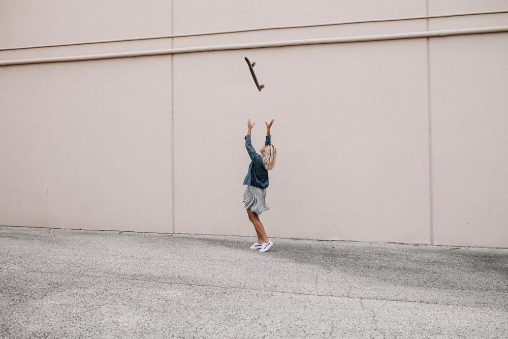 Elise_Skate-26.jpg