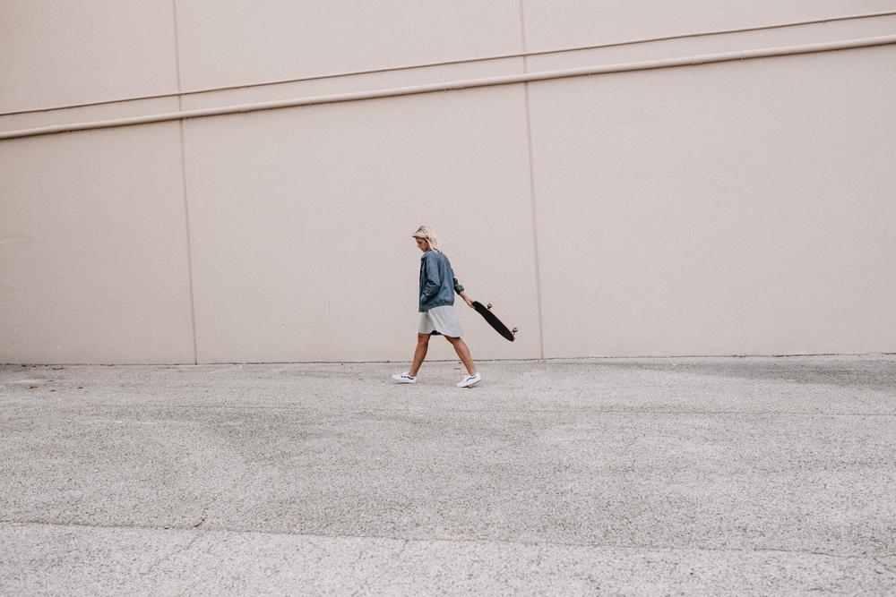 Elise_Skate-28.jpg