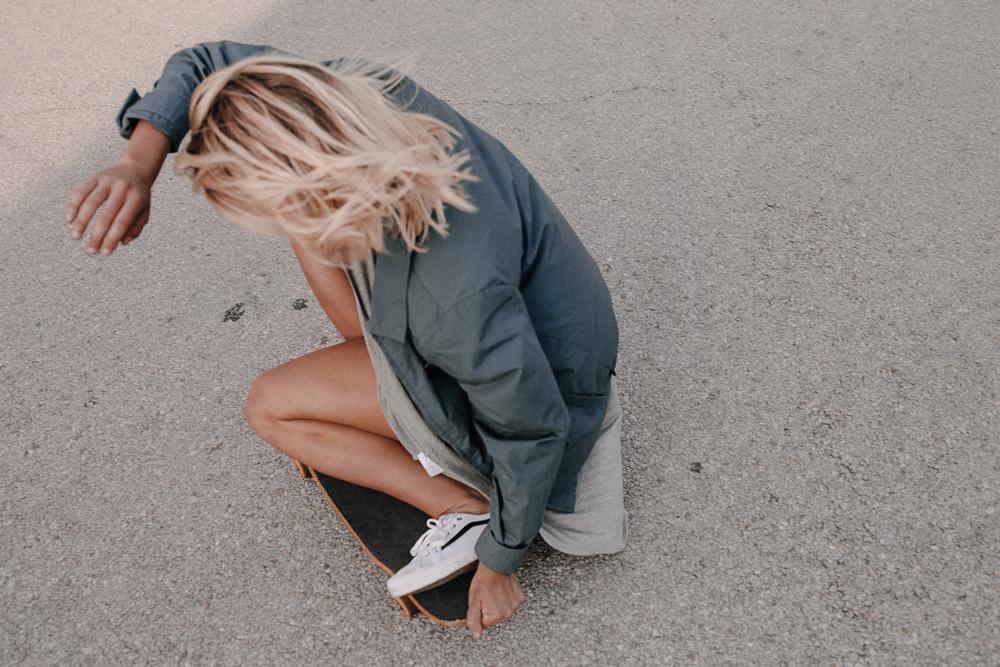 Elise_Skate-29.jpg