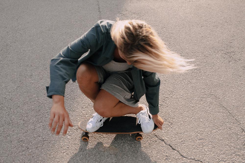 Elise_Skate-31.jpg