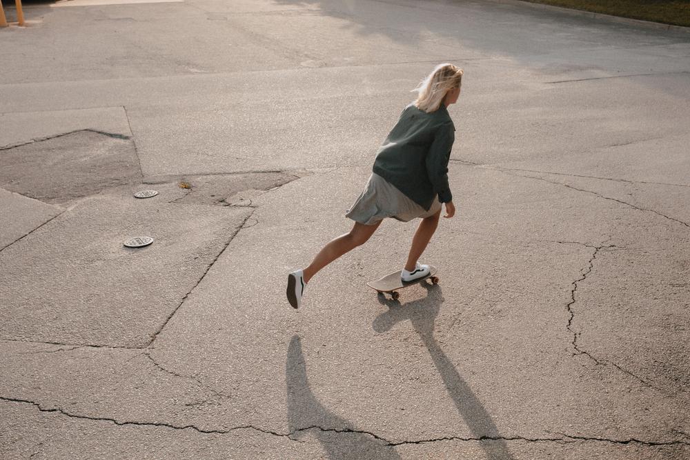 Elise_Skate-37.jpg