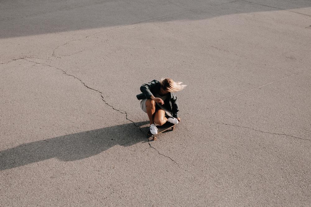 Elise_Skate-39.jpg