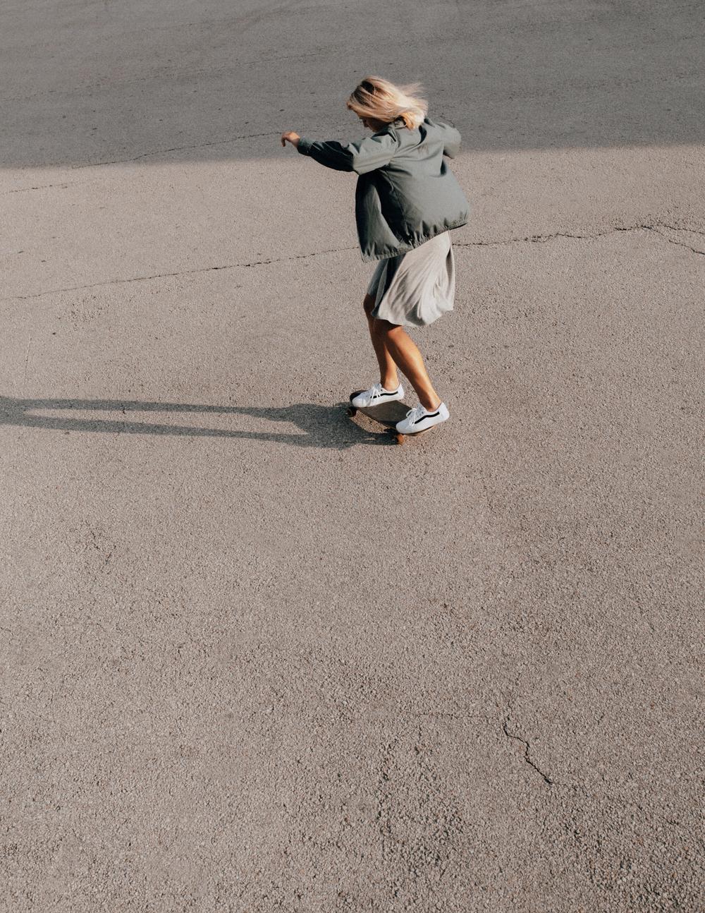 Elise_Skate-41.jpg