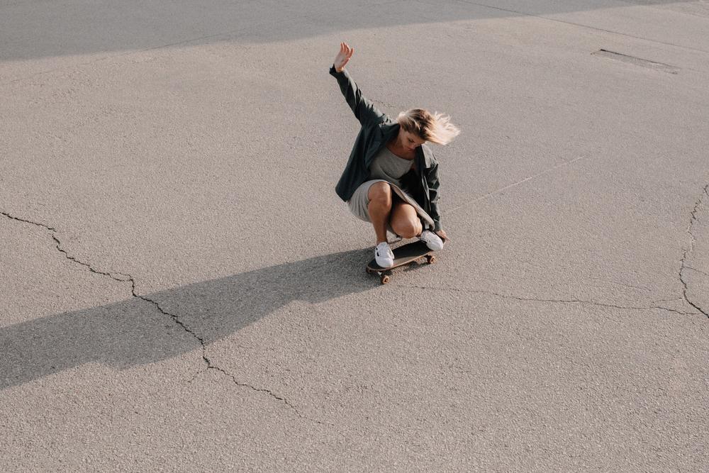 Elise_Skate-42.jpg