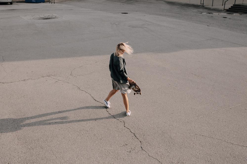 Elise_Skate-45.jpg