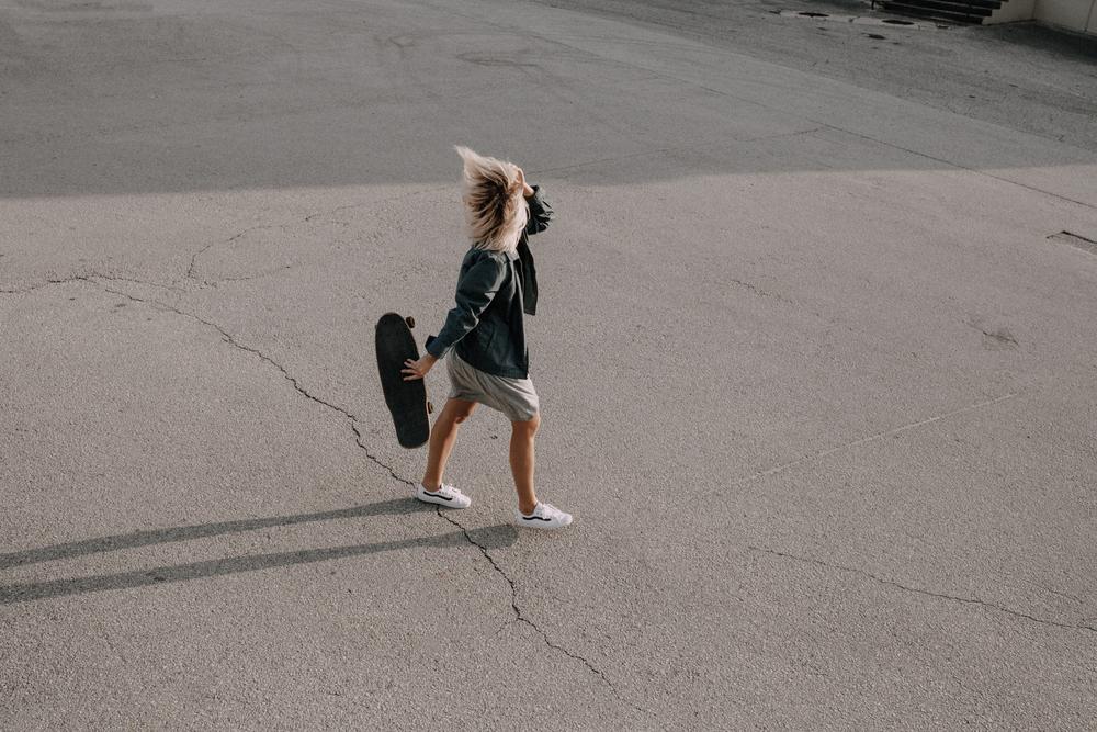 Elise_Skate-46.jpg