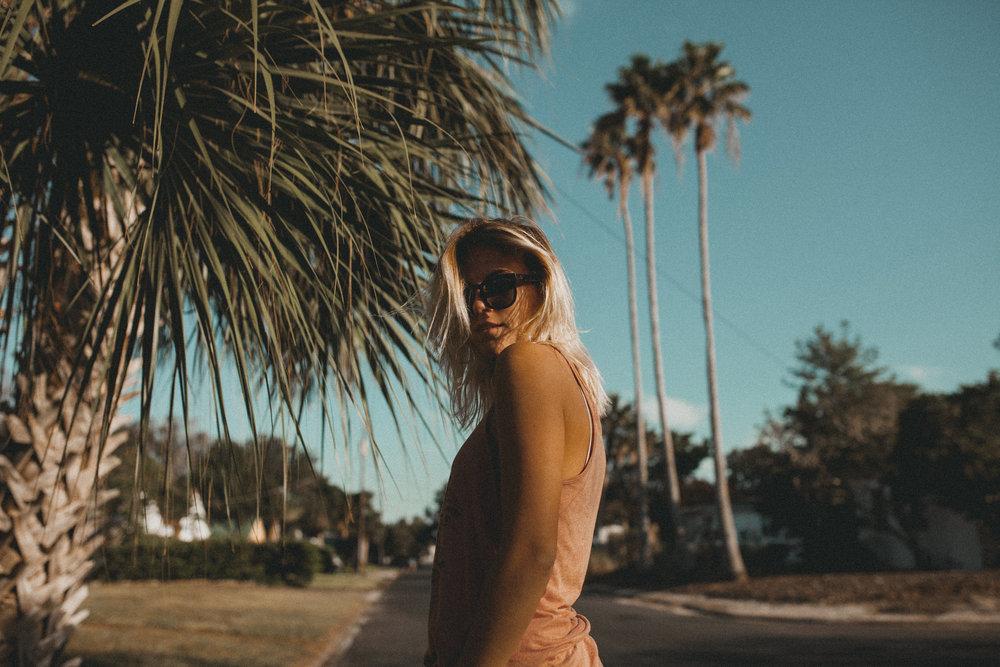 Elise_ElementEden-39.jpg