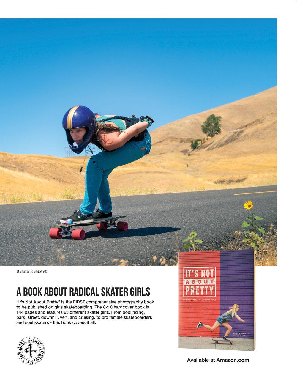 Skate Slate Ad copy.jpg