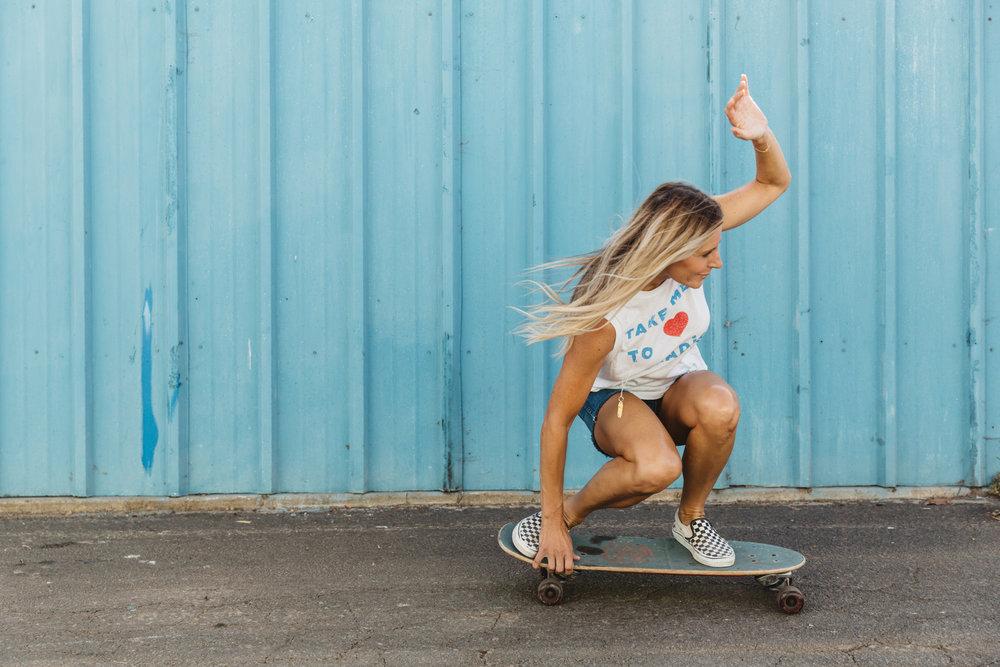 SkaterBabes-0306.jpg
