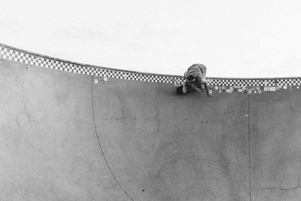 SkaterBabes-2028.jpg