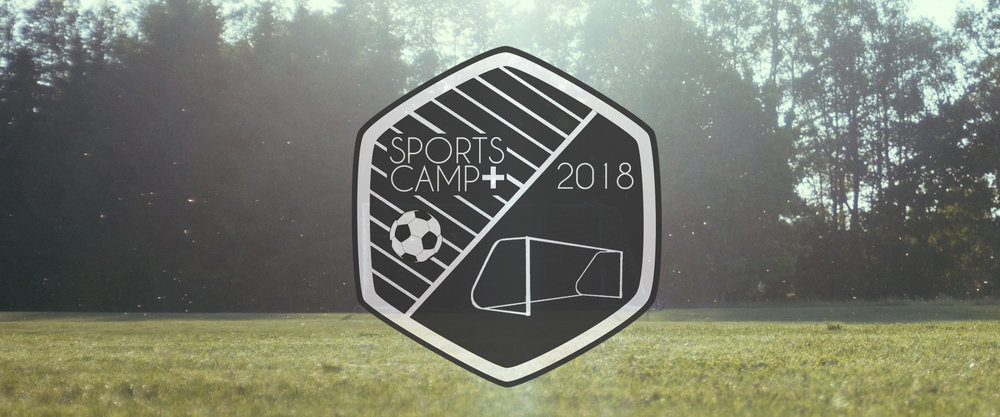 Welcome! - Fill out the form below to register your son/daughter for our Summer Sports Camp!