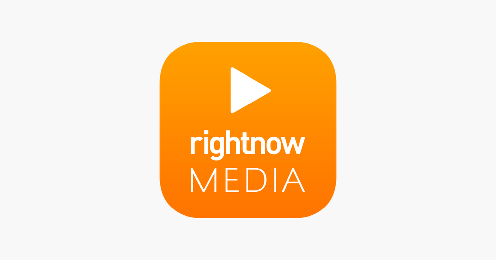 https://www.rightnowmedia.org/Account/Invite/KITCHENER