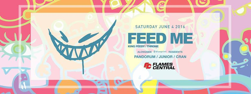 Portfolio blueprint alberta flames central present fvded malvernweather Gallery
